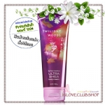 Bath & Body Works / Ultra Shea Body Cream 226 ml. (Twilight Wood) *Limited Edition #AIR