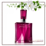 Bath & Body Works / Eau de Toilette 74 ml. (Midnight Pomegranate)