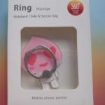 แหวนติดโทรศัพท์ #1112-029