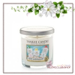 Yankee Candle / Small Tumbler Candle (single wick) 7 oz. (Merry Marshmallow)
