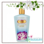 Victoria's Secret Fantasies / Body Lotion 250 ml. (Endless Love)
