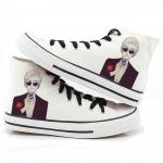 รองเท้า Exo kris