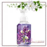 Bath & Body Works / Gentle Foaming Hand Soap 259 ml. (Fresh Lavender)