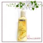 Bath & Body Works / Moisturizing Hand Soap 236 ml. (Wild Honeysuckle)
