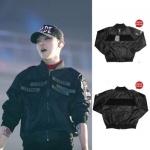 Preorder เสื้อแจ็คเก็ต BIGBANG