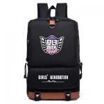 Preorder กระเป๋าเป้ SNSD NLB029