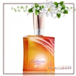 Bath & Body Works / Eau de Toilette 74 ml. (Cashmere Glow)