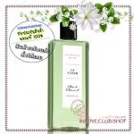 Bath & Body Works / Shower Gel 236 ml. (La Fleur) *Limited Edition #AIR