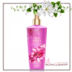 Victoria's Secret Fantasies / Fragrance Mist 250 ml. (Love Addict)
