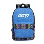 กระเป๋า Got7