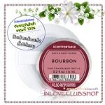 Bath & Body Works - Slatkin & Co / Scentportable Refill 6 ml. (Bourbon)
