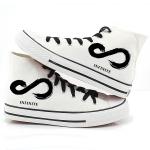 รองเท้า Infinite ver1