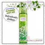 Bath & Body Works / Fragrance Mist 236 ml. (Gardenia & Fresh Rain) *Limited Edition