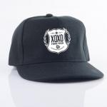หมวก exo xoxo [MZ240