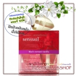 Bath & Body Works / Wallflowers 2-Pack Refills 48 ml. (Sensuality - Black Currant Vanilla)