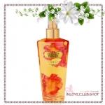 Victoria's Secret Fantasies / Body Mist 250 ml. (Coconut Passion)