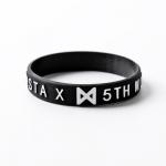 Preorder ริสแบนด์ Monsta x XSH087