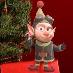 prep-and-landing-elves
