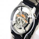 Preorder นาฬิกาข้อมือ Onepiece