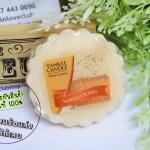 Yankee Candle / Tarts Wax Melts 22 g. (Vanilla Icing)