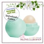 eos / Smooth Lip Balm Sphere 7 g. (Sweet Mint) *สินค้าแยกจากเซ็ท