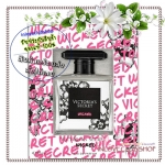 Victoria's Secret / Eau de Parfum 30 ml. (Wicked)