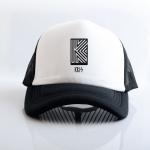 หมวก Kris Exo Overdose