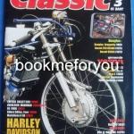 รวมรถโบราณชุดคลาสิค August 2003 issue 3