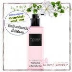 Victoria's Secret / Fragrance Lotion 250 ml. (Bombshell) *ขายดี
