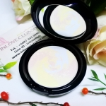IPSA / Astelight Face Powder (Highlight) *No Box