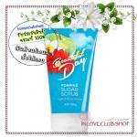 Bath & Body Works / Foaming Sugar Scrub 226 g. (Beautiful Day)
