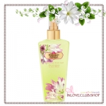 Victoria's Secret Fantasies / Fragrance Mist 250 ml. (Midnight Mimosa)