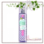 Bath & Body Works / Fragrance Mist 236 ml. (Apple Blossom & Lavender) *Limited Edition