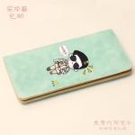 Preorder กระเป๋าสตางค์ Song joong ki ใบยาว ver1