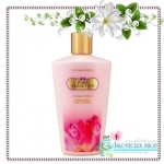 Victoria's Secret Fantasies / Body Lotion 250 ml. (Pure Seduction)