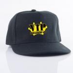 หมวก Bigbang [MZ237]