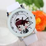 Preorder นาฬิกาข้อมือ EXO baekhyun