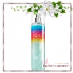Bath & Body Works / Diamond Shimmer Mist 236 ml. (Endless Weekend)