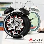 Preorder นาฬิกาปลุก EXO CK27