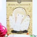 Mocherub / Air Freshener (Jasmine)
