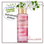 Victoria's Secret The Mist Collection / Fragrance Mist 250 ml. (Pink Sunset) *Limited Edition