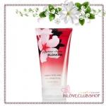 Bath & Body Works / Creamy Body Wash 236 ml. (Japanese Cherry Blossom)