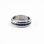 Preorder แหวน BIGBANG