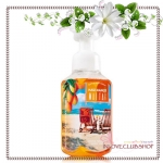 Bath & Body Works / Gentle Foaming Hand Soap 259 ml. (Maui Mango Mai Tai)