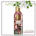 Bath & Body Works / Room Spray 150 g. (Japanese Cherry Blossom)