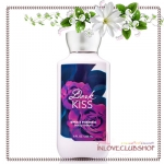 Bath & Body Works / Body Lotion 236 ml. (Dark Kiss)
