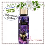 Victoria's Secret Fantasies / Fragrance Mist 250 ml. (Love Spell Night) *Limited Edition