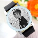 Preorder นาฬิกา Justin
