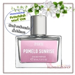 Victoria's Secret Pink / Eau de Parfum 30 ml. (Pomelo Sunrise)