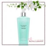 Victoria's Secret Fantasies / Fragrance Mist 250 ml. (Snow Mint) *Limited Edition